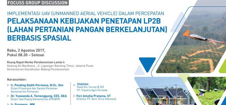 FGD LP2B