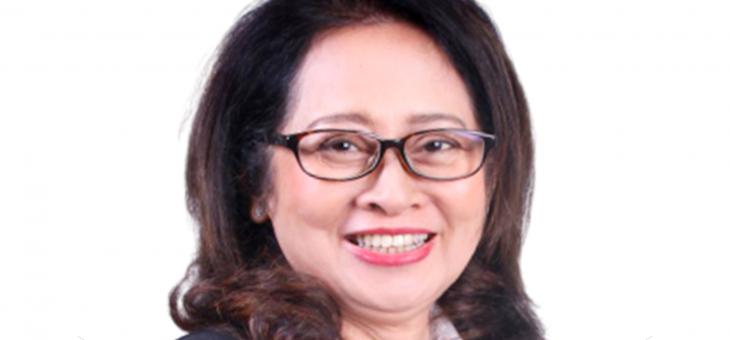 Lana Winayanti