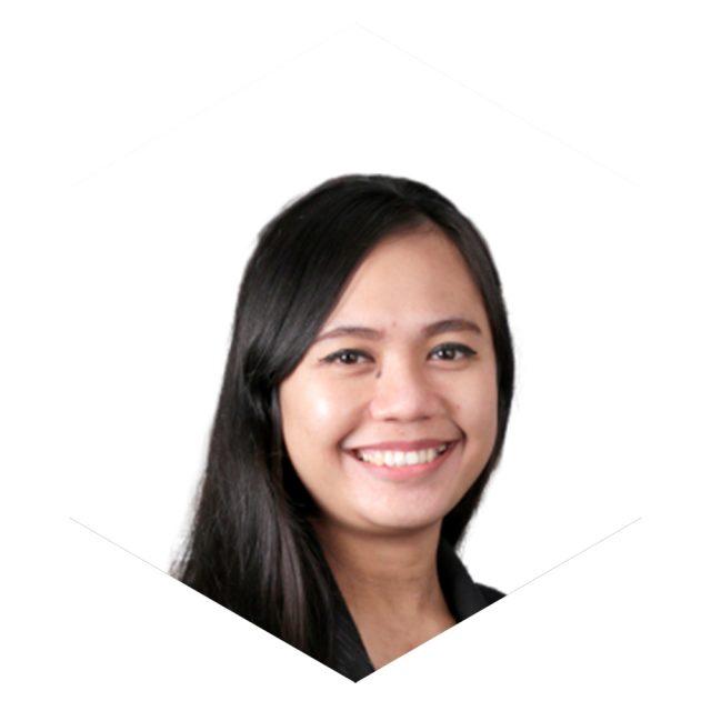 Yulia Indraswari
