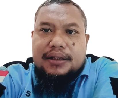 Bambang Gianto